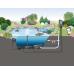 Насос для пруда, ручья, водопада AquaMax Eco Expert 36000 - 54614