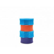 Фильтрующие губки (комплект) для Filtoclear 19000 - 77874
