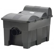 Проточный фильтр BioSmart 16000 c УФ-лампой