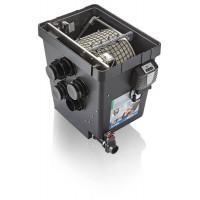 Барабанный модуль механической фильтрации ProfiClear Premium L EGC (насосный принцип) с контроллером ASM