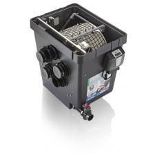 Барабанный модуль механической фильтрации ProfiClear Premium L EGC (насосный принцип) с контроллером ASM - 47003