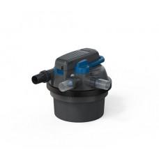 Напорный фильтр с УФ-лампой Filtoclear 5000 - 77776