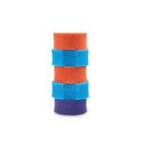 Фильтрующие губки (комплект) для Filtoclear 31000