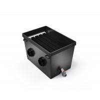 Биологический модуль с неподвижным слоем ProfiClear Premium Standing Bed Module XL (насосный и гравитационный принцип)