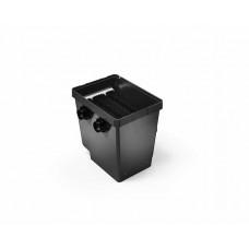 Биологический модуль с неподвижным слоем ProfiClear Premium Discharge Module L (насосный и гравитационный принцип)
