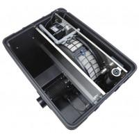 Система барабанной биомеханической фильтрации ProfiClear Premium Compact - M (принцип гравитации)