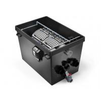 Барабанный модуль механической фильтрации ProfiClear Premium XL EGC (насосный принцип) с контроллером ASM