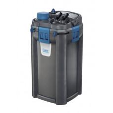 Внешний фильтр BioMaster Thermo 600 - 42739
