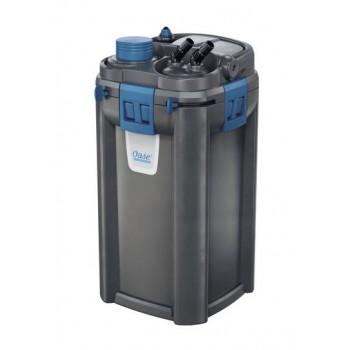 Внешний фильтр BioMaster Thermo 600