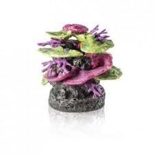 biorb Коралловый гребень, зелено-фиолетовый