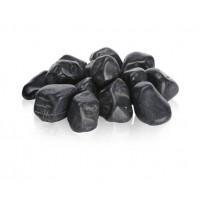 biOrb Комплект мраморной гальки, черный