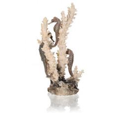 biOrb Морской конек на коралле M