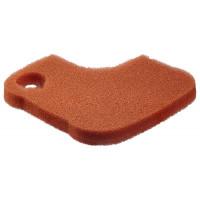 Оранжевая фильтровальная губка для BioMaster 30 ppi
