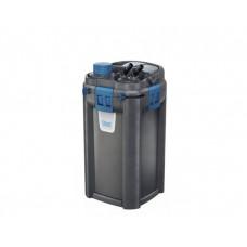 Внешний фильтр BioMaster 250