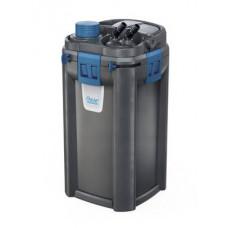 Внешний фильтр BioMaster 600
