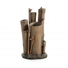 biOrb Бамбук коричневый L
