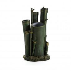 biOrb Бамбук зеленый L