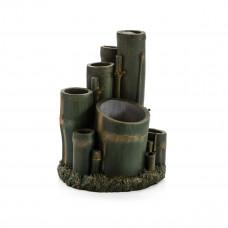 biOrb Бамбук зеленый M