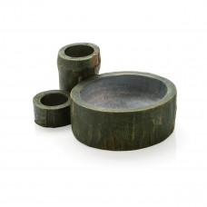 biOrb Бамбук зеленый S