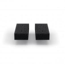biOrb EARTH - угольный фильтр (задний) - 77491