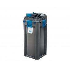 Внешний фильтр BioMaster 850