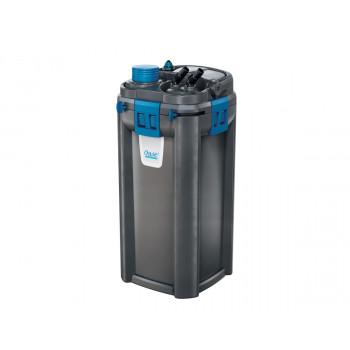 Внешний фильтр BioMaster Thermo 850