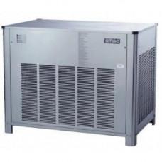Льдогенератор Simag SPN 1205