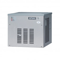 Льдогенератор Simag SPN 125 - SPN 125
