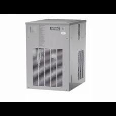Льдогенератор Simag SPN 605