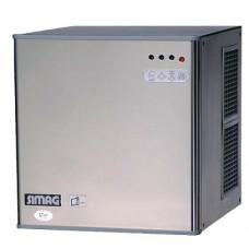Льдогенератор Simag SV 145