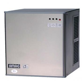 Льдогенераторы для СПА комплексов