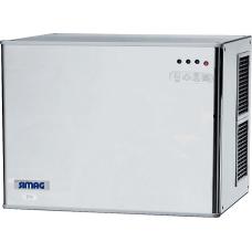Льдогенератор Simag SV 225