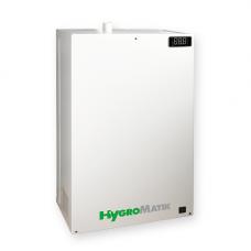 Парогенератор электродного типа Hygromatik, BasicLine, серии SLE