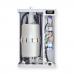 Парогенератор электродного типа Hygromatik, BasicLine, серии SLE - SLE05-AA10