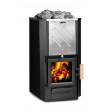 Дровяная печь для сауны FinTec FinTec Iwo Reflex - 800.920.004