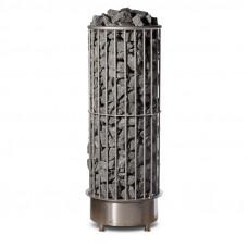 Электрическая печь для сауны FinTec Björn - 800.910.011