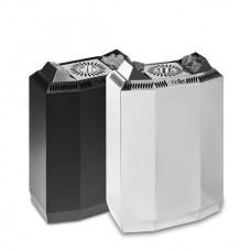 Электрическая печь для сауны FinTec KAISA