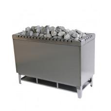 Электрическая печь для сауны Lang, Typ 104