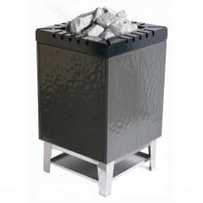 Электрическая печь для сауны Lang, Typ 44