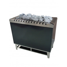 Электрическая печь для сауны Lang, Typ 84