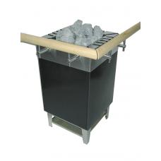 Электрическая печь для сауны Lang, Typ GSK44