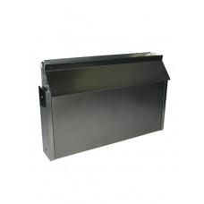 """Электрическая печь для сауны Lang, Typ R 33/1 """"R-therm"""""""