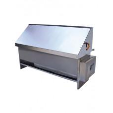 """Электрическая печь для сауны Lang, Typ UE 35/100 """"U-therm"""""""