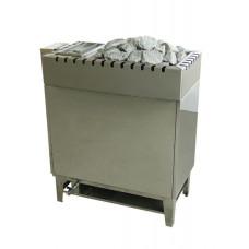Электрическая печь для сауны Lang, Typ VG70 - Typ VG70