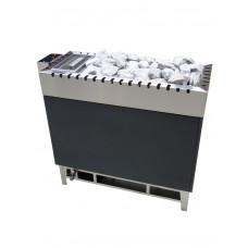 Электрическая печь для сауны Lang, Typ VG90