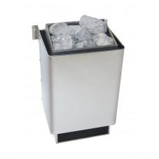 Электрическая печь для сауны Lang, Typ W 30