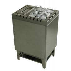 Электрическая печь для сауны Lang, Typ V50