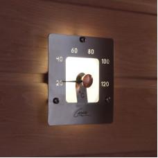 Термометр SQ
