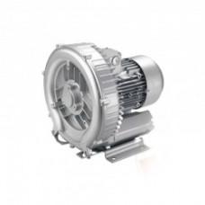 Блауэр Kripsol 2,2 кВт, 400В, 312 м3/час, 3F - SKH300T1.B