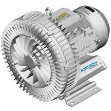 Блауэр HPE 1,5кВт 210 м3/час, 190mbar, 220В - ASC0210-1MA111